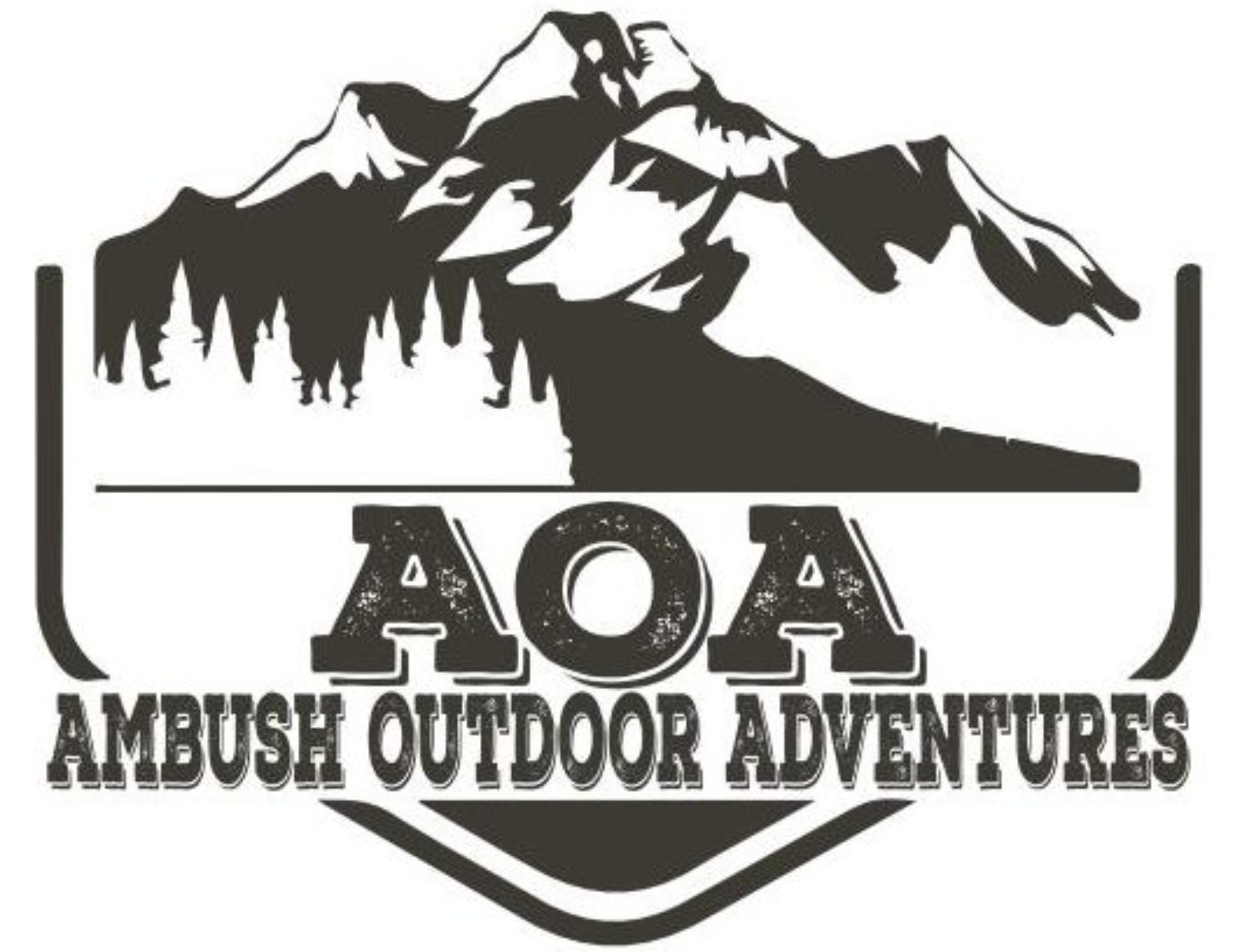 Ambush Outdoor Adventures